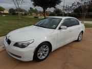 Bmw Only 78800 miles BMW 5-Series 535i