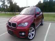Bmw X6 2012 - Bmw X6